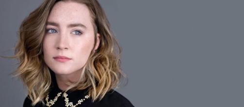 Saoirse Ronan debuta como directora