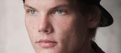 Tim Bergling, known as Avicii, was found dead. - [Image Credit - The Perfect World Foundation via Wikimedia Commons]