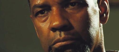 Tiroteo en el rodaje de 'The Equalizer 2', lo próximo de Denzel ... - ecartelera.com