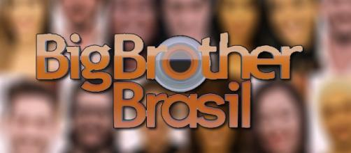 Tudo não passou de um boato (Reprodução - Rede Globo/Montagem)