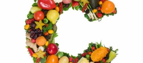 La vitamina C previene la aparición de resfriados. - pinterest.com