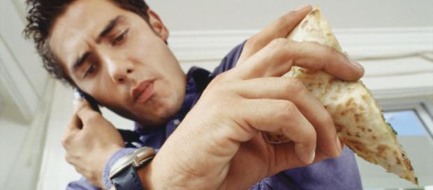 Alimentación: Los seis alimentos que no deberías comer nunca ... - elconfidencial.com