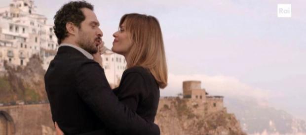 Anticipazioni È arrivata la felicità 2: trama dell'ultima puntata.