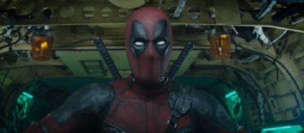 Deadpool 2 llega el 18 de mayo.