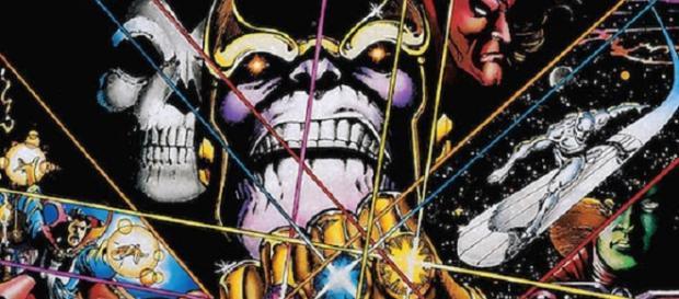 Sabemos que tienes la exageración, pero ¿estás preparado para Avengers: Infinity War?