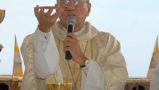 Acusado de desviar R$ 2 milhões de dízimo, bispo sai da prisão: 'fiquei seminu'