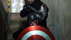 El escritor de Infinity War piensa que Bucky Captain America es un desperdicio