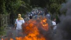 El presidente de Nicaragua anula la polémica reforma de la Seguridad Social
