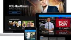CBS All Access llega a Canadá para iniciar esfuerzos de expansión internacional
