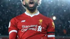 Salah: Henderson lleno de elogios para el jugador del año de PFA Players