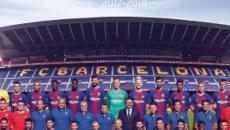 Rumores sobre posibles transferencias del FC Bayern Barcelona