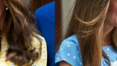 Kate Middleton incinta: quando nascerà il terzo royal baby?