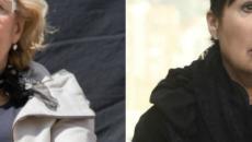 Manuela Carmena humilla a Martínez Bordiú y gana la batalla al franquismo