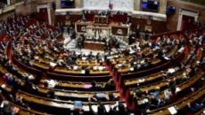 Asile et immigration : Ce qu'il faut retenir du projet de loi du gouvernement