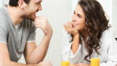 ¿Cómo tener un matrimonio exitoso?