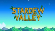 A few secrets of 'Stardew Valley'
