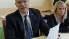 Chi è Donato Toma, il neo-presidente del centro-destra del Molise?