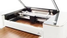 Glowforge abre pedidos públicos para su cortador láser 3D de escritorio