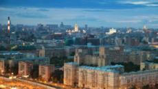 Gli oligarchi russi aggirano le sanzioni grazie a 'zone offshore' di Stato