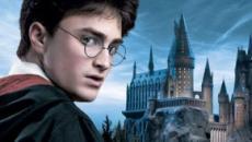 Harry Potter Hogwarts Mystery: tutti i giochi di ruolo che l'hanno preceduto