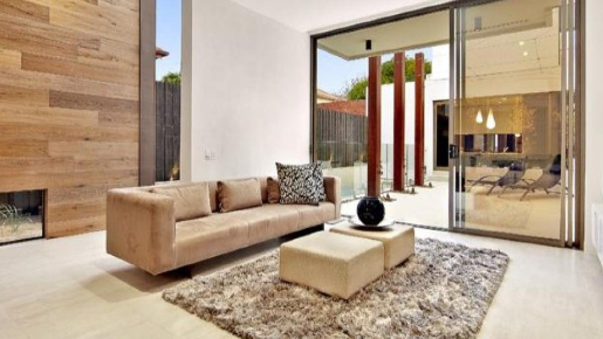 Come Tenere Pulita La Casa casa in ordine: alcuni suggerimenti