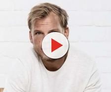 Avicii remembered: how the late legend shaped EDM | DJMag.com - djmag.com