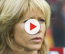 Carolina Morace entra in politica (Foto:donnenelpallone.com)