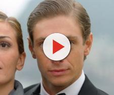 Casting per un film con Giorgio Pasotti e Vanessa Incontrada e tanto altro