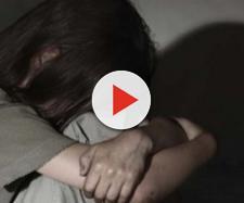 Cerca de 14 homens estupraram uma menina de 11 anos