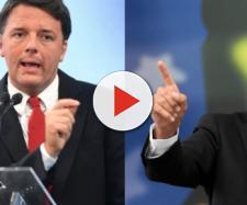 """Duello tv Di Maio-Renzi, il cda Rai scrive a Fico: """"Va fatto sul ... - today.it"""