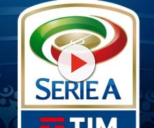 Genoa-Verona diretta streaming e tv