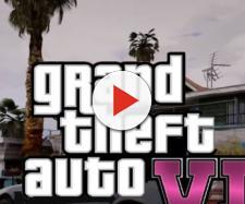 GTA 6: Todo lo que sabemos hasta el momento