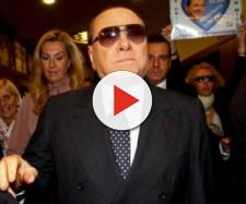 Le 10 leggi di Berlusconi secondo Travaglio