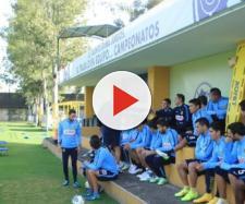 Los referentes del Club América hablaron fuerte en Coapa.
