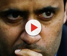 Mercato : Cette pépite que le PSG doit absolument garder !
