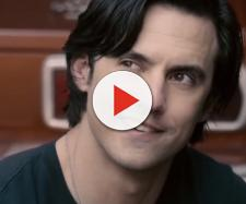 Milo Ventimiglia plays Jack Pearson. [Image credit: RottenTomatoesTV/YouTube screencap]