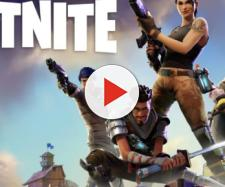 NEOX GAMES | Fortnite Battle Royale: Desafíos de la Temporada 3 ... - atresmedia.com