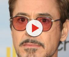 Robert Downey Jr. habla de su futuro