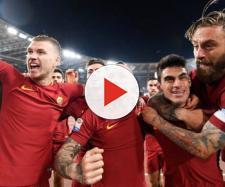 Roma-Liverpool, quando si gioca? Orario e canale
