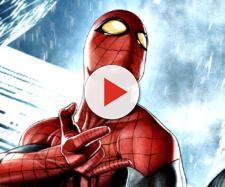 Spider-Man: Homecoming 2 rompe con la vieja tradición de Spidey