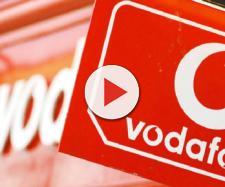 Vodafone: rincari sulle offerte mobili dal 27 maggio, le cose da sapere assolutamente