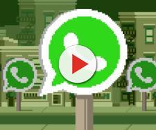WhatsApp, il ricorso 'alternativo' alla tag.