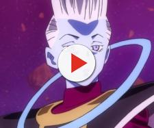 whis-dragon-ball-z-resurrection-f-10 - Visit now for 3D Dragon ... - pinterest.de