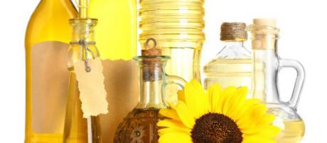 Cuál es el mejor aceite para freír? - holadoctor.com