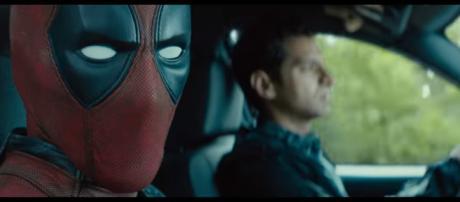 Deadpool 2: The Final Trailer [Image Credit: 20th Century Fox/YouTube screencap]