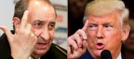 Donald Trump, el Jesús Gil americano, que puede hacerse con la ... - lainformacion.com