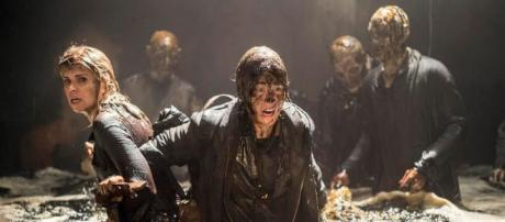 'Fear the Walking Dead' Season 4: (Image Credit: 'Fear the Walking Dead'/ Youtube screencap)