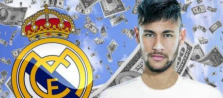 Mercato : Incroyable rebondissement dans le dossier Neymar !
