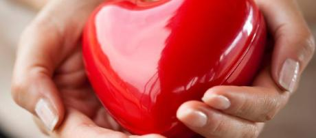 Notas Antiguas sobre Salud y cuidado del cuerpo - actualizarmiweb.com