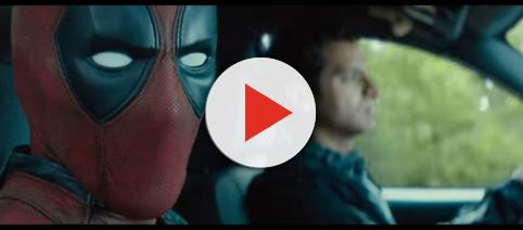 Deadpool 2: The Final Trailer [Image Credit: 20th Century Fox/YouTube screencap]